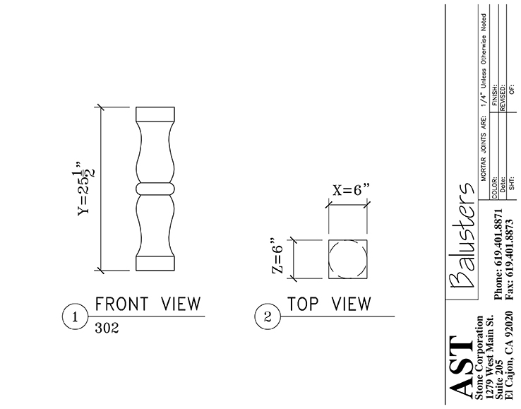 10-Balusters-3