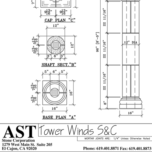 5-AST Column Catalog-featured