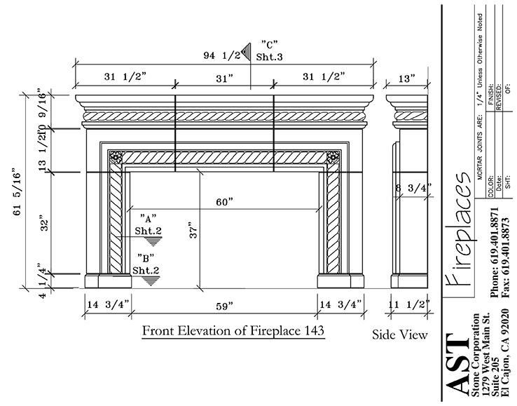 Fireplace-Catalog-43