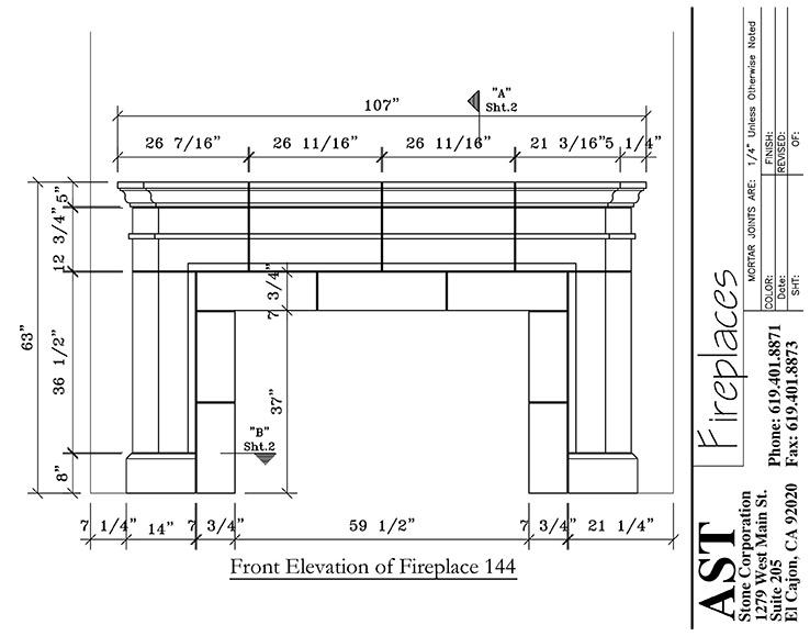 Fireplace-Catalog-44