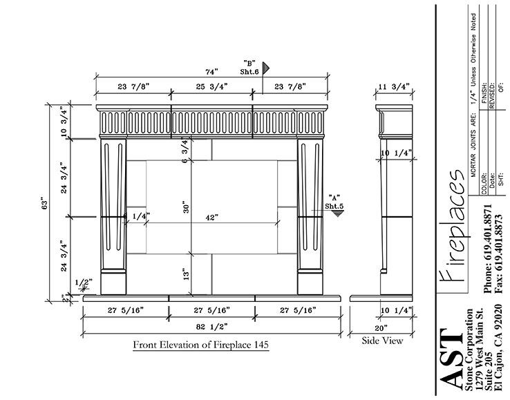 Fireplace-Catalog-45