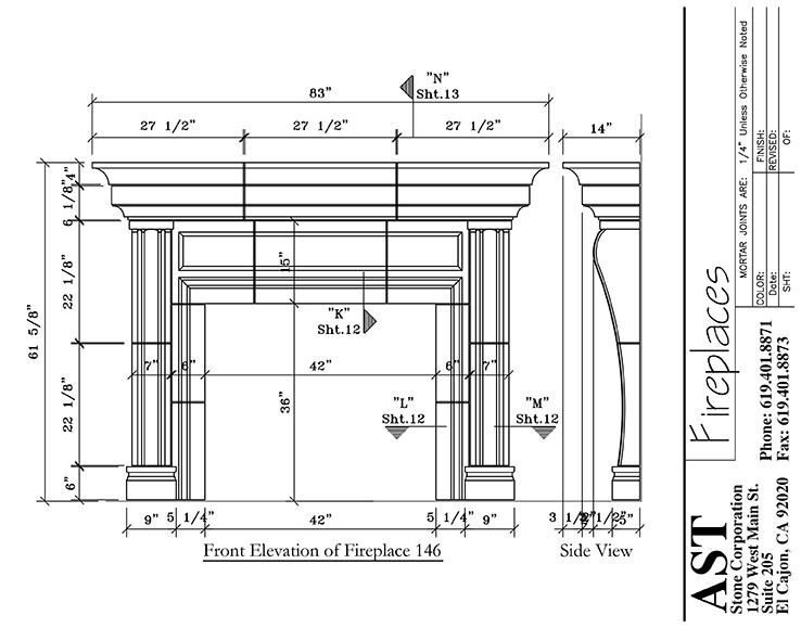 Fireplace-Catalog-46