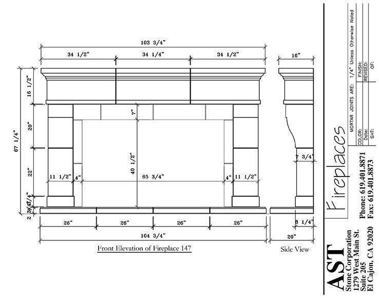 Fireplace-Catalog-47