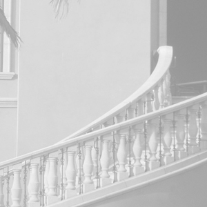 Balustrades Products