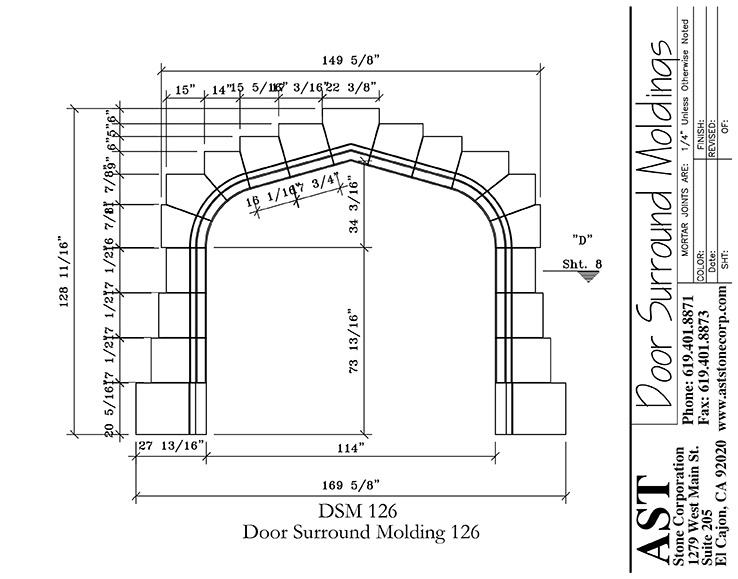 DS-moldings-15