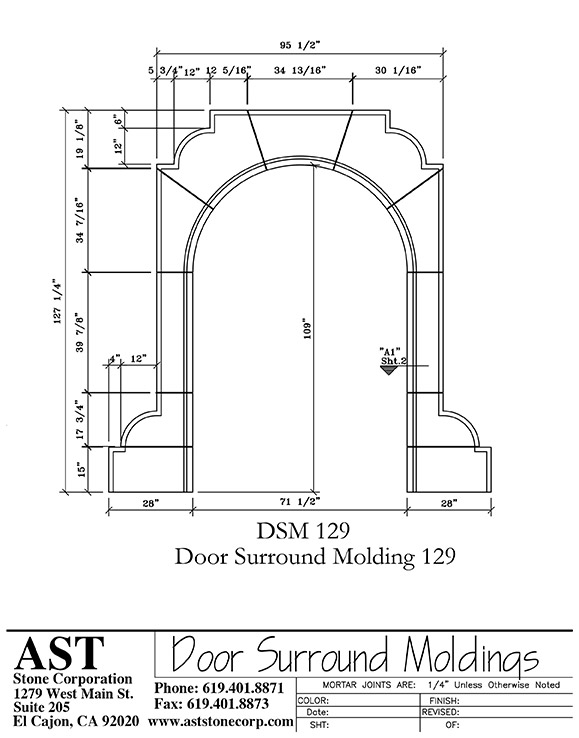 DS-moldings-18