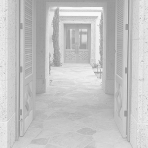 Hardscapes and Entry Elegance Products