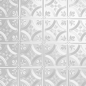 Metal Tile Products