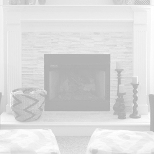 Re-imagined American Fireplace Products