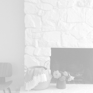 SoCal Fireplace Mantels Products